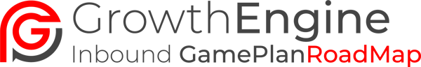 GrowthEngine Road Map Logo